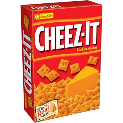 cheez-it-box