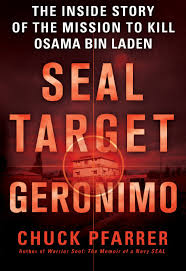 seal-target-geronimo-book-cover-2016-dec